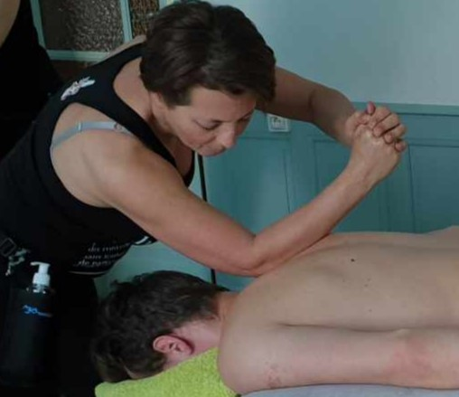 massage-femme-enceinte vannes séné elven