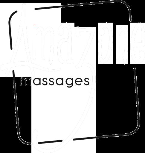 Amazone Massages